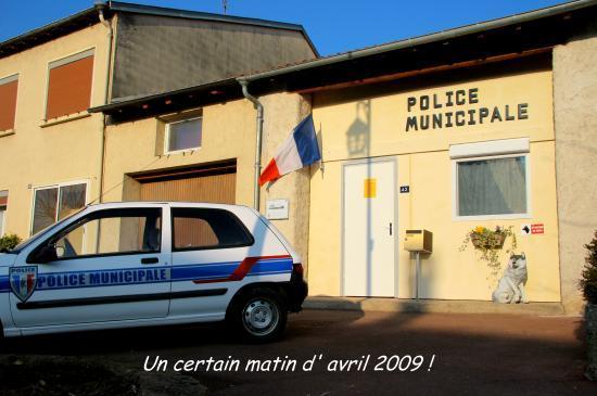 police-municipale.jpg